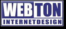 webton-logo-110.png