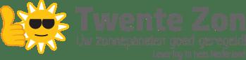twente_zon_logo1.png
