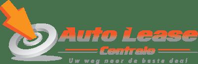 auto-lease-centrale-logo.png