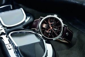 Juwelierdetijd - horloge doetinchem