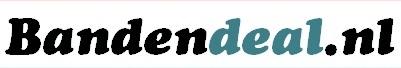 bandendeal-logo.jpg