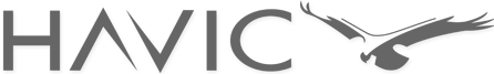 havic-kantoormeubelen-logo1.png
