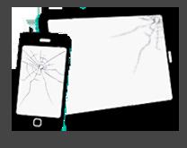 B2ctelecom - Telefoonreparatie