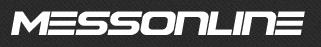 messonline-logo.png