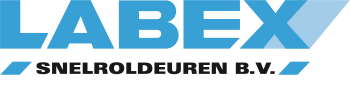 labex-logo.png