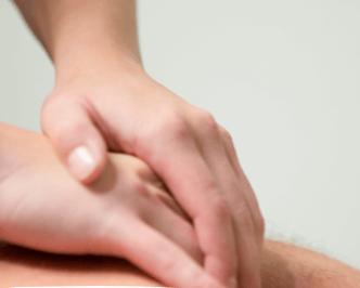 Fysiotherapie Ermelo, pure winst voor ons bedrijf