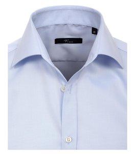 Zoek je een extra slim fit overhemd?